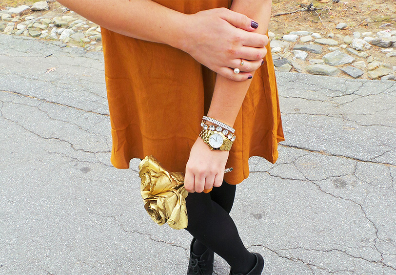 goldflower3
