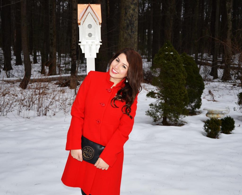 redcoat2