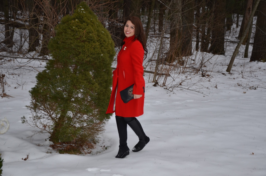 redcoat6