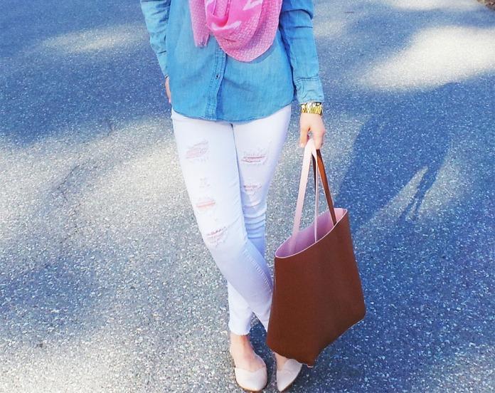 pinkscarf5